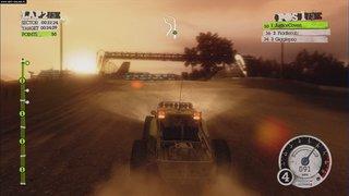 Colin McRae: DiRT 2 - screen - 2009-09-10 - 163467