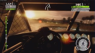 Colin McRae: DiRT 2 - screen - 2009-09-10 - 163471