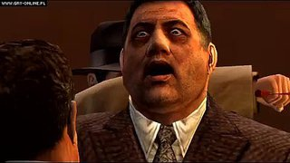 The Godfather: Mob Wars id = 70811