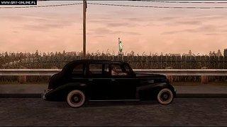 The Godfather: Mob Wars id = 70812