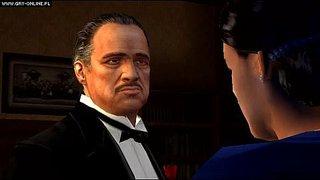 The Godfather: Mob Wars id = 70818