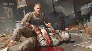 Dying Light 2 - screen - 2019-06-10 - 398669
