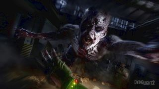 Dying Light 2 - screen - 2019-06-10 - 398670