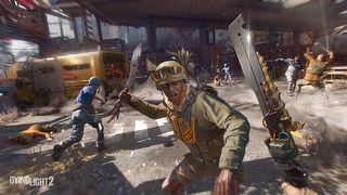 Dying Light 2 - screen - 2019-06-10 - 398672