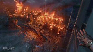 Dying Light 2 - screen - 2019-06-10 - 398673