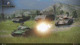 World of Tanks - screen - 2016-04-14 - 319526