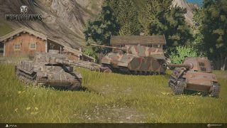 World of Tanks - screen - 2016-04-14 - 319527
