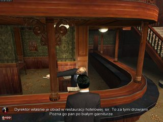 Mafia: The City of Lost Heaven - screen - 2009-01-30 - 133206