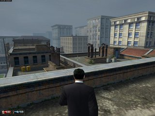 Mafia: The City of Lost Heaven - screen - 2009-01-30 - 133207