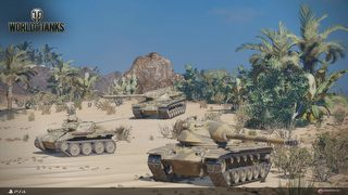 World of Tanks - screen - 2016-04-14 - 319528
