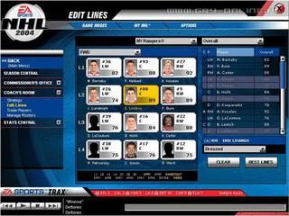 NHL 2004 id = 22569