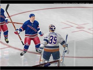 NHL 2004 id = 22571