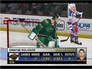 NHL 2004 id = 22572