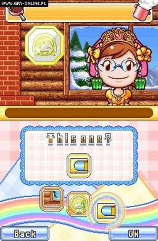 Cooking Mama Due Online 42