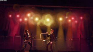 Rock Band 4 id = 302182