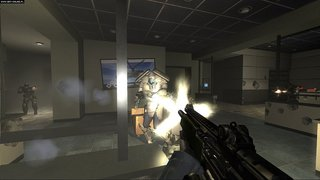 F.E.A.R.: First Encounter Assault Recon - screen - 2006-08-23 - 70849
