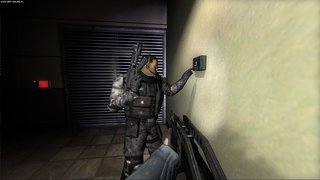 F.E.A.R.: First Encounter Assault Recon - screen - 2006-08-23 - 70850