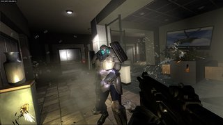 F.E.A.R.: First Encounter Assault Recon - screen - 2006-08-23 - 70855
