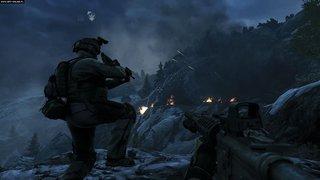 Medal of Honor - screen - 2010-10-12 - 196271