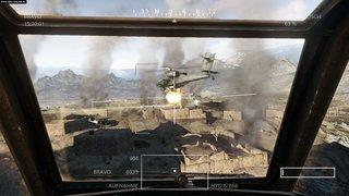 Medal of Honor - screen - 2010-10-12 - 196275