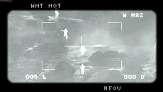 Medal of Honor - screen - 2010-10-12 - 196276