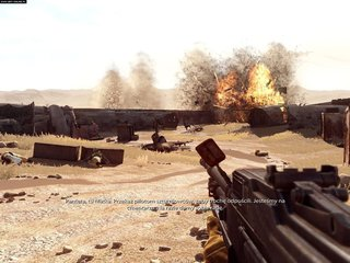 Medal of Honor - screen - 2010-10-12 - 196279