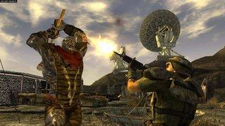 Fallout: New Vegas - screen - 2010-10-19 - 181769