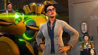 Sunset Overdrive - screen - 2015-01-05 - 293214