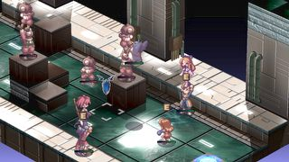 Disgaea PC - screen - 2015-11-18 - 310923