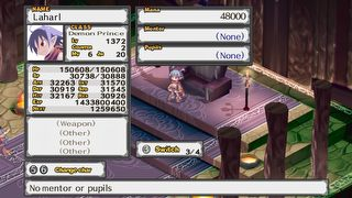 Disgaea PC - screen - 2015-11-18 - 310925