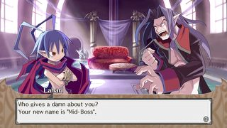 Disgaea PC - screen - 2015-11-18 - 310926