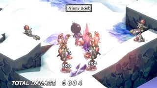 Disgaea PC - screen - 2015-11-18 - 310927