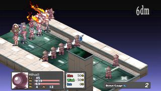 Disgaea PC - screen - 2015-11-18 - 310929