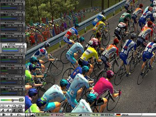 Pro Cycling Manager 2006 id = 68198