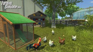 Farming Simulator 2013 - screen - 2012-10-22 - 249921