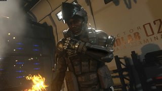 Call of Duty: Advanced Warfare id = 281904