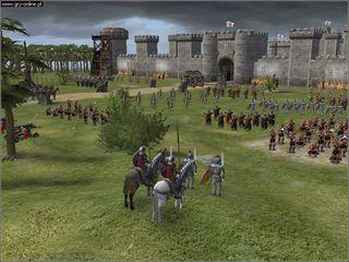 Twierdza 2 - screen - 2005-01-19 - 40790