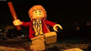 LEGO The Hobbit - screen - 2014-04-09 - 280785