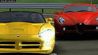 Test Drive Unlimited id = 76914