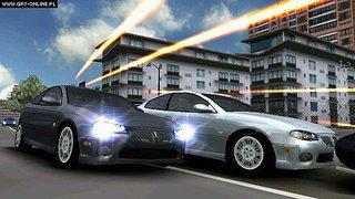 Test Drive Unlimited id = 76915
