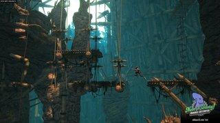 Oddworld: Abe's Oddysee New N' Tasty id = 281684