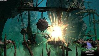 Oddworld: Abe's Oddysee New N' Tasty id = 281685