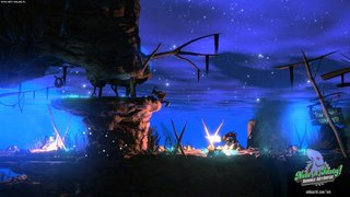 Oddworld: Abe's Oddysee New N' Tasty id = 281687