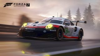 Forza Motorsport 7 - screen - 2018-01-16 - 363184