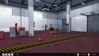 Truck Mechanic 2015 id = 298297