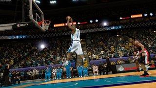 NBA 2K12 id = 221354