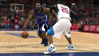 NBA 2K12 id = 221355
