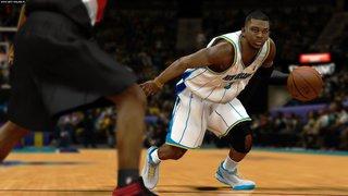 NBA 2K12 id = 221356
