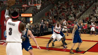 NBA 2K12 id = 221357