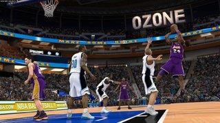 NBA 2K12 id = 221358